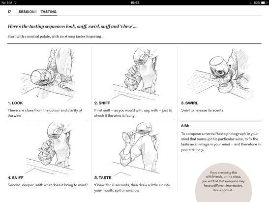 E&TW iBook 006