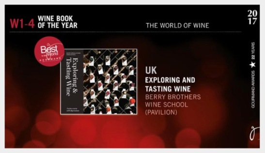 wine book of the year (1)